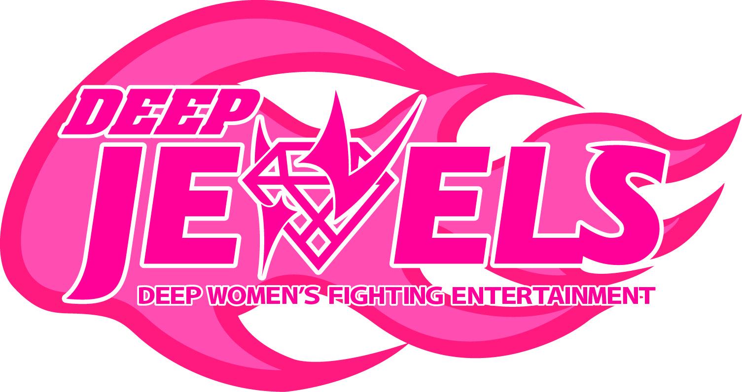 DEEP JEWELS ロゴ.jpg
