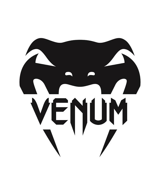 VenumR_Logos-2.jpgS.jpg