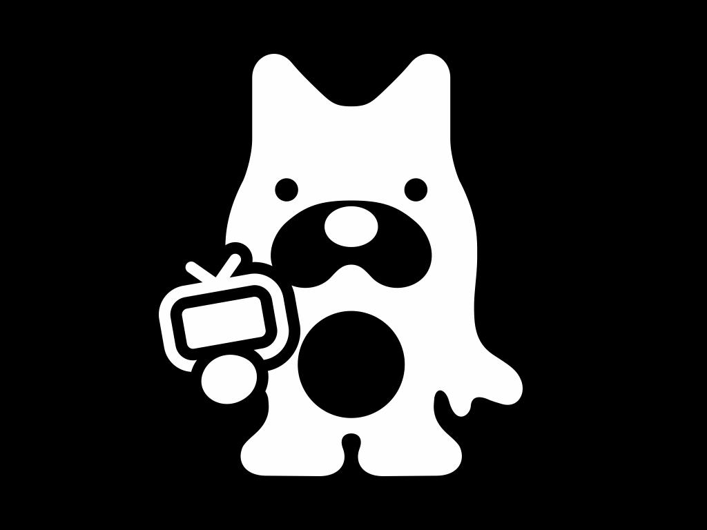abematv_logo.jpg