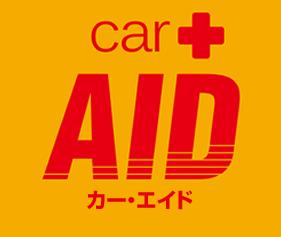 caraid-logo2.png
