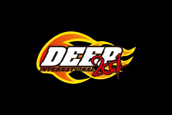 deep_logo.jpg