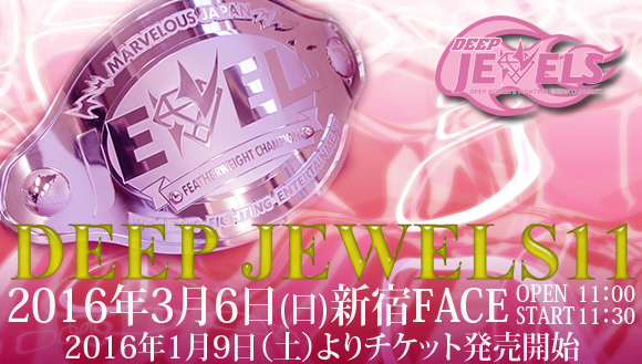 jewels11バナー.jpg